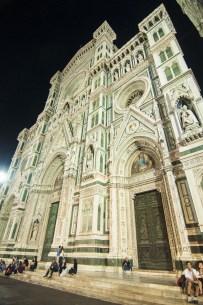 Italy31