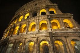 Italy84