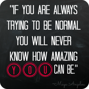 if-you-are-always-trying-to-be-normal-1