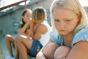 Physical-and-Emotional-Impact-of-Schoolyard-Bullies