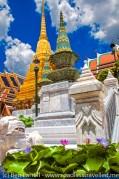 Bangkok--12