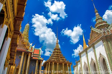 Bangkok--18