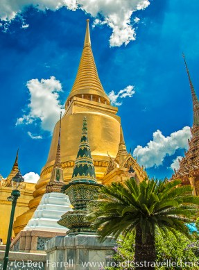 Bangkok--2