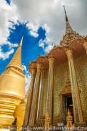 Bangkok--6