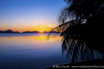 El Nido Paradise-19