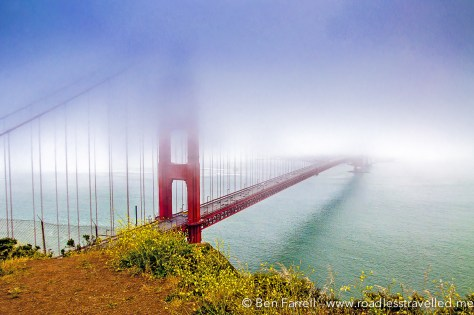 Golden Gate Fog-2
