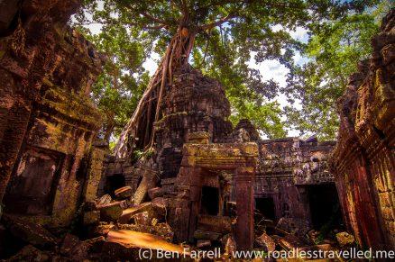 Angkor-23