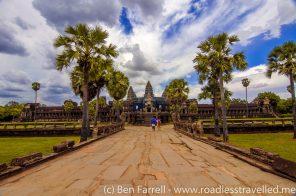 Angkor-29