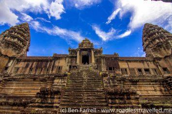 Angkor-32