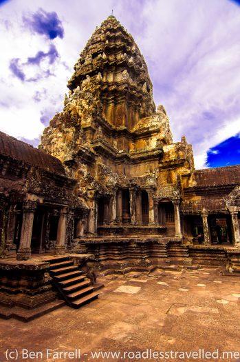Angkor-36