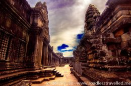 Angkor-38