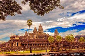 Angkor-40