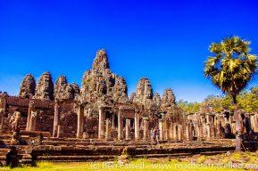 Angkor-5