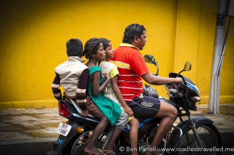 Chennai-6