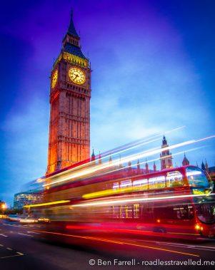 London-7