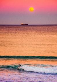 Moonlight Surfer-1-3 [204586]
