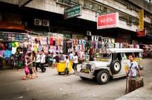 Manila-7
