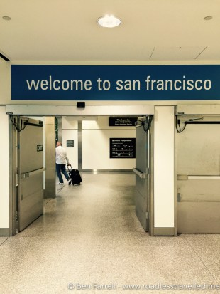 San Francisco-2
