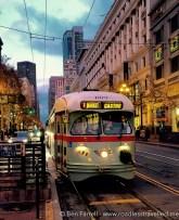 San Francisco-5