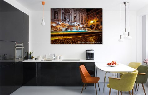 Trevi-Fountain-Print
