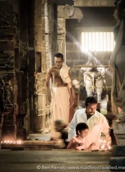 Kanchipuram-1