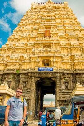 Kanchipuram-6