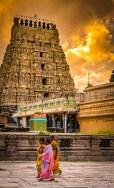 Kanchipuram-7