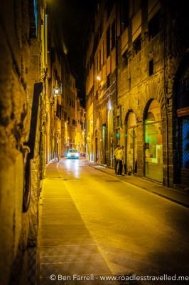 Firenze-10