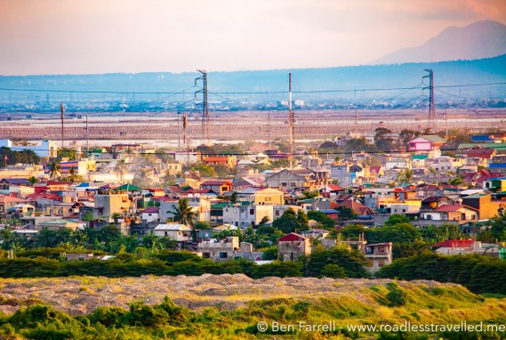Manila High Rise-10