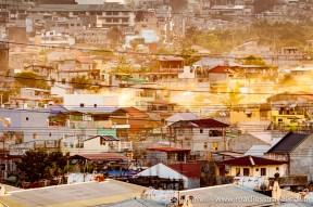 Manila High Rise-6
