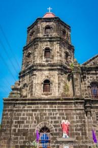 Manila Day Trip-12