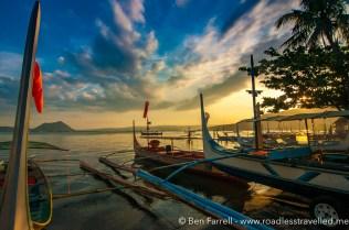 Manila Day Trip-36