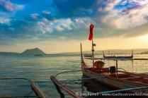 Manila Day Trip-44
