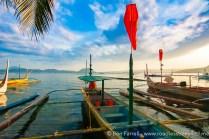 Manila Day Trip-46