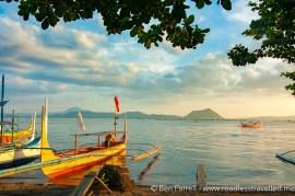 Manila Day Trip-48