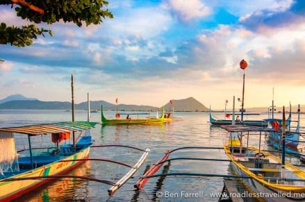 Manila Day Trip-56