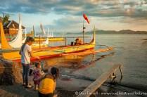 Manila Day Trip-57