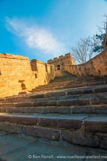 Great Wall of China-12