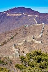 Great Wall of China-13