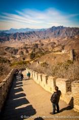 Great Wall of China-14