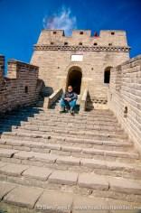 Great Wall of China-5