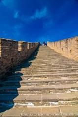 Great Wall of China-6