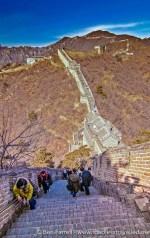 Great Wall of China-9