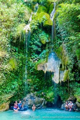 Batlag Falls-12