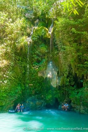 Batlag Falls-15