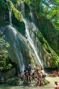Batlag Falls-22