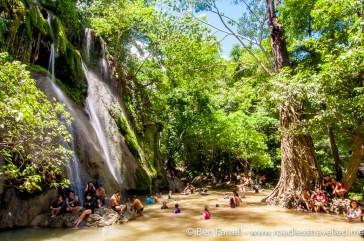 Batlag Falls-30