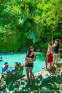 Batlag Falls-35