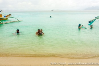 banul-beach-3