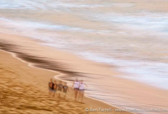 beach-dusk-dawn-3